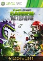Plants vs. Zombies: Garden Warfare 2477221