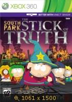South Park: Палка Истины 2477500