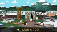 South Park: Палка Истины 2477501
