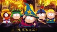 South Park: Палка Истины 2477502