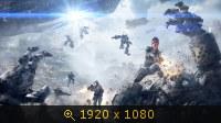 Titanfall (2014г.) 2477525