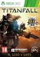 Titanfall (2014г.) 2477526