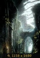 Dark Souls II 2477554