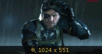 Metal Gear Solid V: Ground Zeroes 2477572