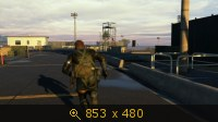 Metal Gear Solid V: Ground Zeroes 2477586
