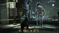 Murdered: Soul Suspect 2477612
