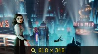 BioShock Infinite: Burial at Sea - Episode Two 2477642