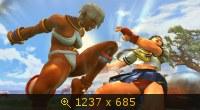 Ultra Street Fighter IV 2477757