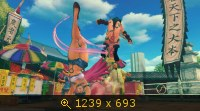 Ultra Street Fighter IV 2477759