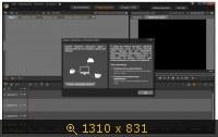 Pinnacle Studio 17.0.2.137 Ultimate (2013) RePack by PooShock