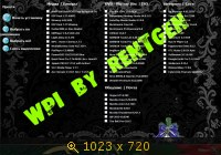 WPI By ReNTGeN #4 (2013) �������