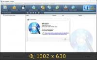WinISO Standard 6.4.0.5106 (2013) Русский