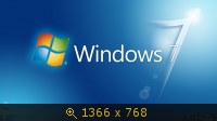 Windows 7 Ultimate SP1 x64 Elgujakviso Edition (v26.12.13) �������