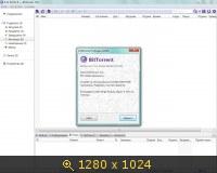 BitTorrent 7.8.2 Build 30445 Stable (2013) Русский