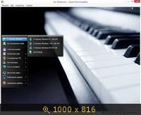 HMR DVD/USB All Windows v1.1 x86/x64 By Alexhammer (2013) Русский