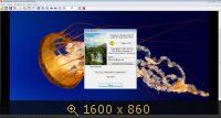 IrfanView 4.37 Final RePack (& portable) by KpoJIuK (2013) �������