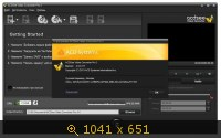 ACDSee Video Converter Pro 4.0.0.119 (2013) �������