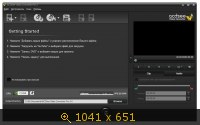 ACDSee Video Converter Pro 4.0.0.119 (2013) Русский