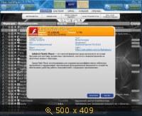 Hee-SoftPack v3.10.0 - Сборник программ (Обновления на 23.02.2014) Русский