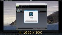 DivX Plus 10.1.0 Build 1.10.1.363 (2014) Русский