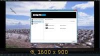 DivX Plus 10.1.0 Build 1.10.1.363 (2014) �������