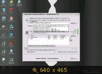 Windows XP SP3 + Soft WIM Edition by SmokieBlahBlah 08.01.14 (2014) Русский
