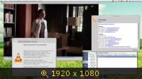 Pear Linux 8.0 i386 x64 2xDVD (2014) Русский