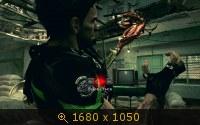 Моддинг Resident Evil 5 - Страница 2 2531573