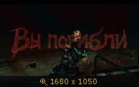 Моддинг Resident Evil 5 - Страница 2 2531582
