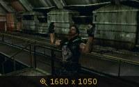 Моддинг Resident Evil 5 - Страница 2 2531584