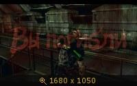 Моддинг Resident Evil 5 - Страница 2 2531588