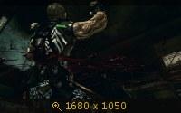 Моддинг Resident Evil 5 - Страница 2 2531595