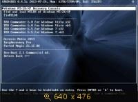 USB Reanimator от edcop v6 x86+x64 (2014) Английский