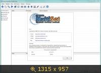 Almeza MultiSet Professional 8.7.5 (2014) Русский