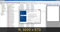 Coolutils Total PDF Converter 2.1.259 (2014) Русский