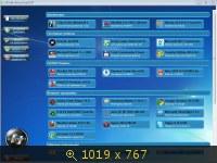 WPI by KrotySOFT (32bit+64bit) v.01.14 (2014) Русский