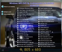 WPI DVD 20.01.2014 By Andreyonohov & Leha342 (2014) Русский