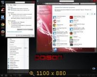 Windows 8.1 Professional x64 Heavieri IE11 (2014) �������