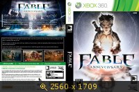 Fable Anniversary 2591679