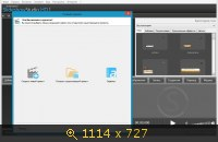Ashampoo Slideshow Studio HD 3 3.0.1.3 (2014) Русский