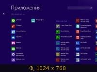Windows 8.1 x64 Enterprise v.05.02.14 by Gemini (2014) Русский