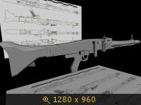 Модели (Мастерская Ааz-a) - Страница 3 262166