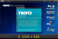 Nero 2014 Platinum 15.0.07700 Final (2014) Русский