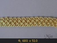Из верёвки, бумаги... всего мягкого 2611973