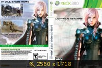 Lightning Returns: Final Fantasy XIII 2614932
