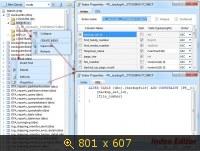 Database .NET 10.5.5155.39217 (2014) Русский