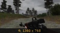 2628992.jpg