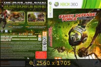 Earth Defense Force 2025 2629883