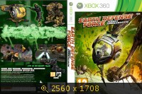 Earth Defense Force 2025 2629887
