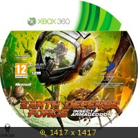 Earth Defense Force 2025 2629889